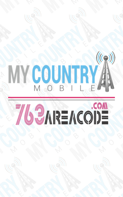 763 area code- My country mobile