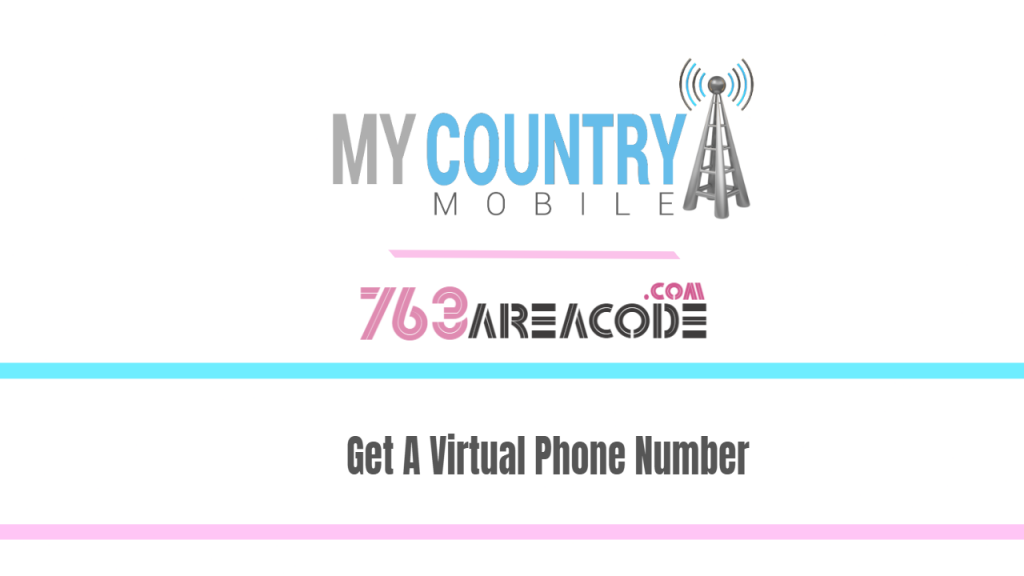 763- My Country Mobile
